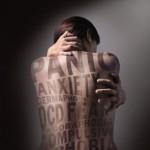 Panični napad i simptomi- testirajte se i proverite Vaš rezultat