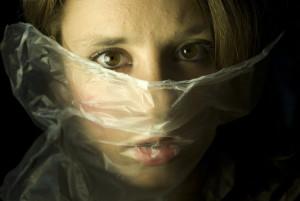 depresija i zbunjenost