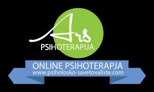 logo psiholosko savetovaliste small