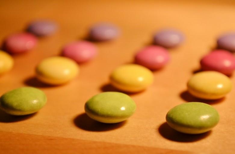 lekovi tablete