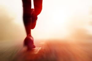 trkač