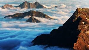 planinski venac