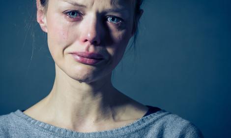 depresija i tuga