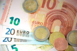papirni i metalni novac