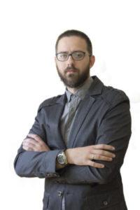 Zarko Petrovic psihoterapeut