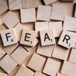 10 znakova anksioznosti i panike