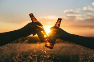 pivo i uzivancija