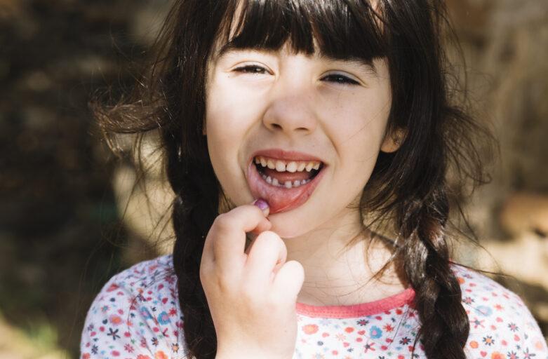 znacenje sna o ispadnaju zuba